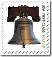 pony-mailbox-stamp-1