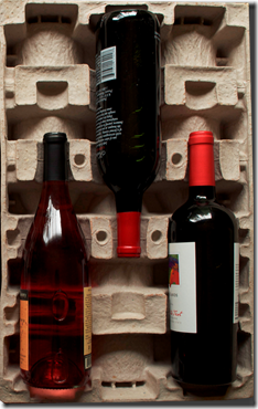 shipping-woodinville-wine-2