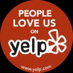 People-Love-Us-on-Yelp