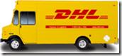 pony-mailbox-dhl-truck