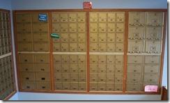 pony-mailbox-mailboxes